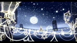 Смотреть клип Horia Brenciu - Noapte De Craciun