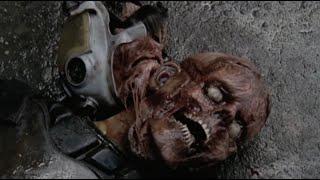 Ходячие мертвецы 3 сезон 2 серия / The Walking Dead Season 3