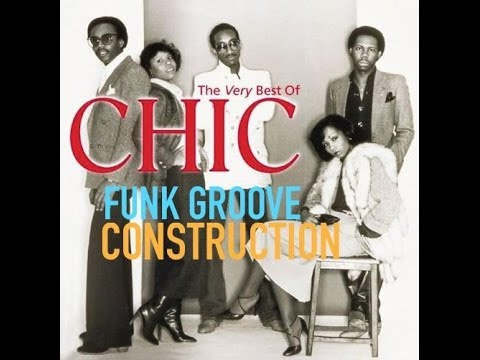 Funk Groove Construction Tut- Arrangement and Mix