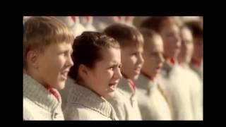 Песня 'О той весне'   реклама на 5 канале военные фильмы, 9 мая