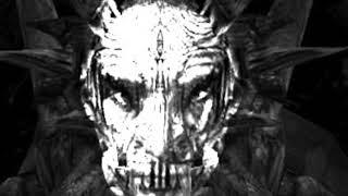 Krushak - The privilege of being  [(10h Dark Ambient, Techno, Noize, Industrial)