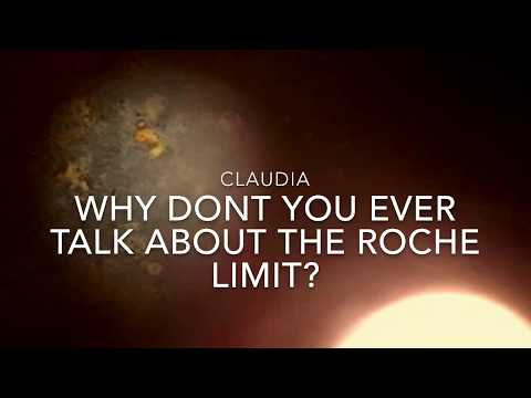 Planet X lies, deceit & manipulation