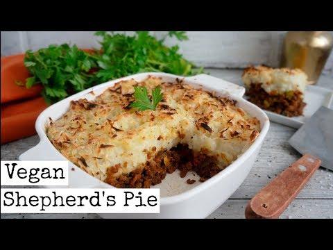 vegan-shepherd's-pie