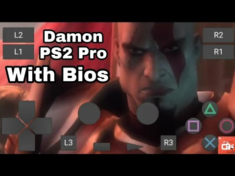 free download bios emulator ps2 for android