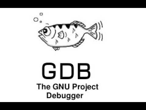 How to install gdb in windows 10