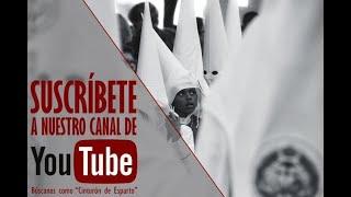 Canal de YouTube Cinturón de Esparto