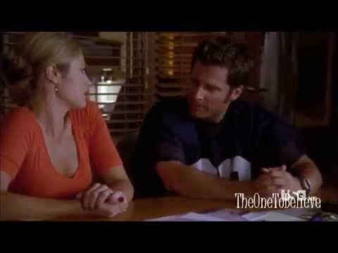 psych are shawn and juliet still dating