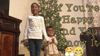 Vlog 437: If You
