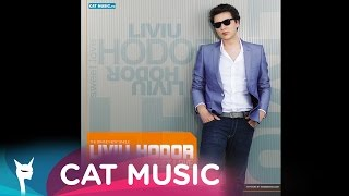 Liviu Hodor feat. Mona - Sweet Love (Official Single)