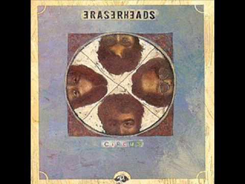 Eraserheads - Wishing Wells
