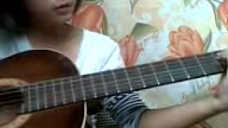 Dù có cách xa (guitar) - Xương Rồng Tròn