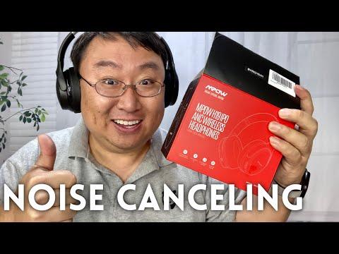 best-cheap-active-noise-cancelling-bluetooth-headphones-review