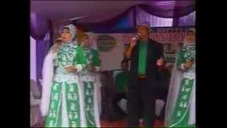 Nurul Fatah -(Allahumma Bariklana) HP : 085946002990
