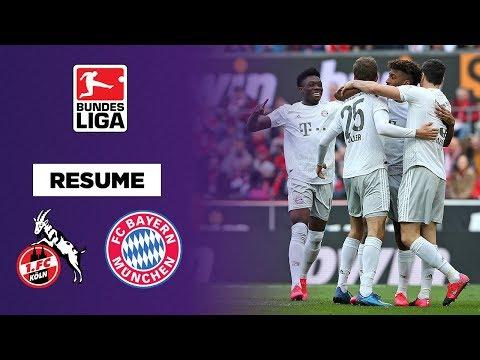 Barcelona Vs Celta Vigo Live Stream Reddit