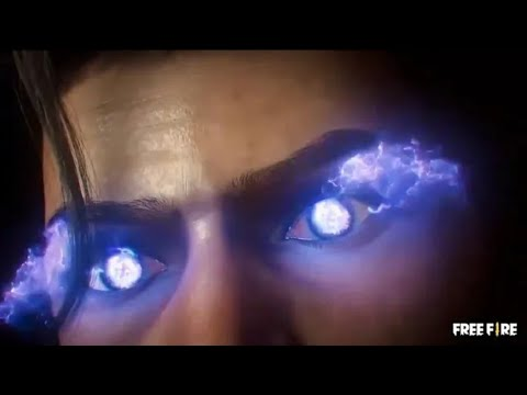 Awaking Elite Andrew | Official Trailor | Garena Free Fire