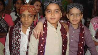 SINDH CULTURE DAY  (SUKKUR) 19.11.2011.wmv