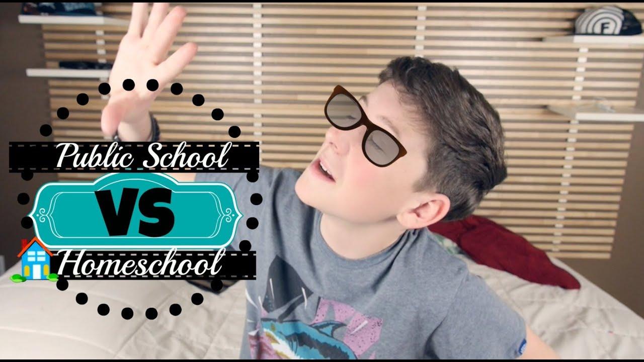 online school vs public school Mizzou k–12 online welcomes high school serviços educacionais (hse) and their partner schools to the university of missouri  k-12's online high school,.