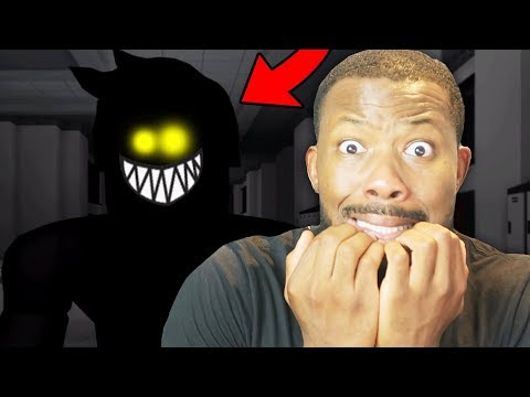 "REACTING TO ""Blox Watch"" - A Roblox Horror Movie"
