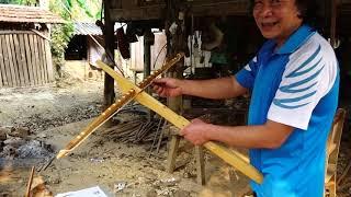 CÓ ĐÁNG KHÔNG KHI SỞ HỮU MỘT CÂY NHƯ VẬY ?/crossbow of Vietnamese people