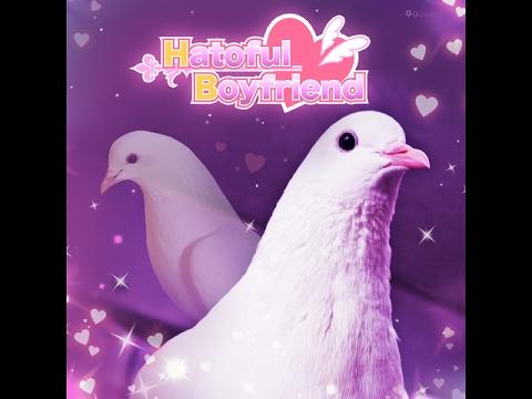 Dance of the Sugar Plum Fairy (Extended) - Hatoful Boyfriend