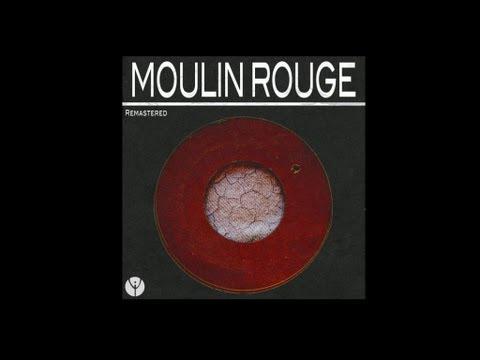 Percy Faith - Moulin Rouge