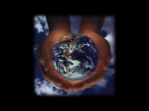 Urban Aid  Hearts Around the World   Instrumental
