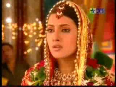 Kis Desh Mein Hai Mera Dil 11th February 09 Part 3 LAST PART