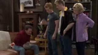 Titus S02EP19: Hard Ass 2/3