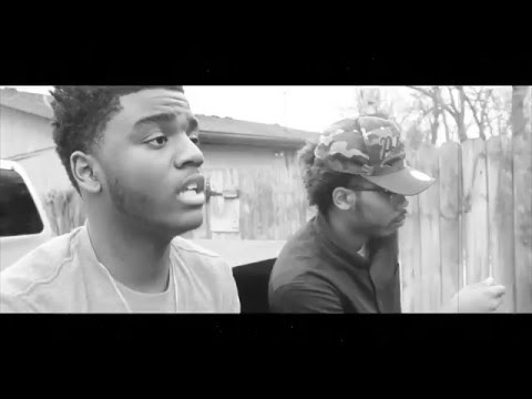 AlmightyTai - Hardly Ft. Lon6z (MusicVideo)