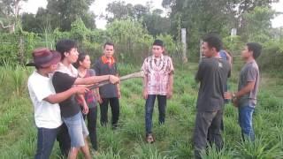 Download Video Batak vs Minang (Tugas Mata Kuliah Ilmu Sosial Budaya Dasar) MP3 3GP MP4