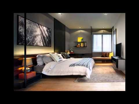 interior design ideas houzz bedroom design ideas youtube. Black Bedroom Furniture Sets. Home Design Ideas