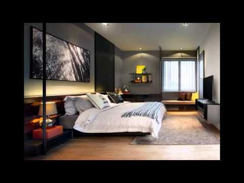 Interior Design Ideas Houzz Bedroom Design Ideas - Youtube
