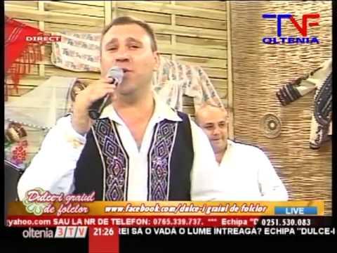 Cornel Cojocaru - Mama lor de hoti - Muzica populara si de petrecere noua  Live █▬█ █ ▀█▀