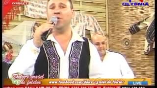 Cornel Cojocaru - Mama lor de hoti - Muzica populara si de petrecere noua Live