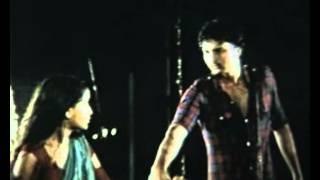 Mano Osaiyum (Version 2) Song   Kapil Dev, Sulakshana   Antha Raathirikku Sakshi Illai