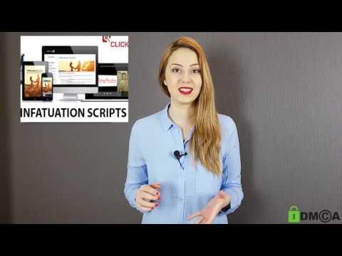 Infatuation Scripts Review - Infatuation Scripts Scam?