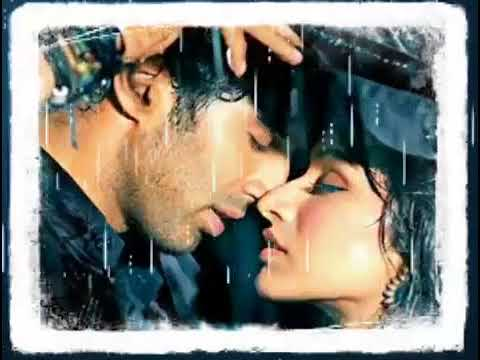 💔 Best Sad Version 💔  Whatsapp Video Status   Sad And Loving Song By  Tum Hi Ho  Aashiqui 2
