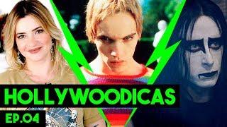 HOLLYWOODICAS FILMES SOBRE MSICA QUE NO SO MUSICAIS