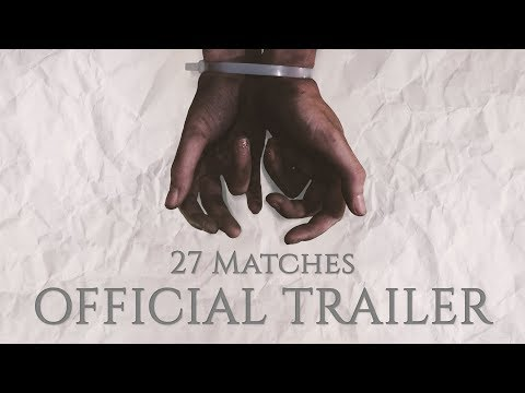 27 Matches - Official Trailer