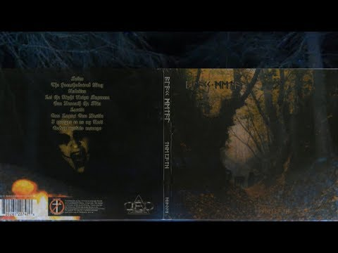 "black-metal-(usa)---""the-path""---2006-blackmetal"