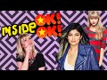 Download INSIDE OK!OK!: The Kylie Jenner Challenge e o freela da Taylor MP3 song and Music Video