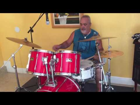 Musiquito Drums