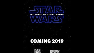 DLC: LucasFilm & 20th Century Fox & Bad Robot (2019)