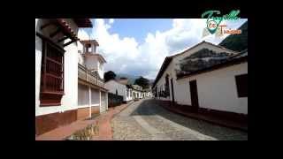 La Plazuela, Trujillo estado Trujillo - Venezuela