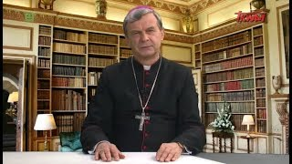 Myśląc Ojczyzna - ks. bp Tadeusz Bronakowski
