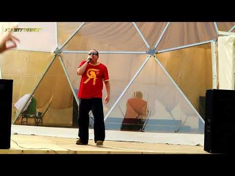 Игорек - Автосервис  (live 09.05.2016)