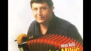 Tomica Miljic-Gunj kolo