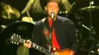 Getting Better  - Paul McCartney - Back In The U.S. (Live 2002)