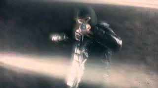 air gun films