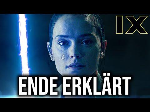 episode-9:-das-ende-erklärt!-warum-es-so-großartig-war!-|-212th-star-wars-wissen